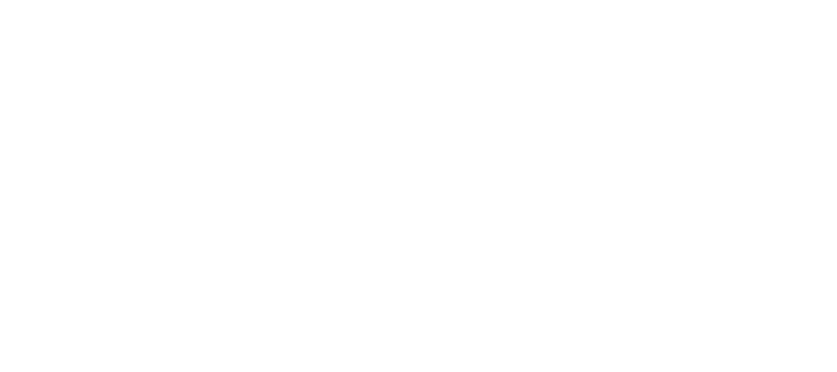 Boston Motorcycle Riders